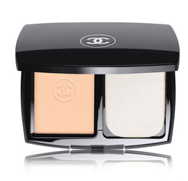 phan-phu-chanel-le-teint-ultra-ultrawear-flawless-compact-foundation-spf-15-12-beige-rose